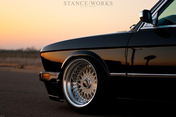 BMW 535i Rodas BBs Only Cars Carros Rebaixados Tuning DUB