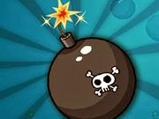 Game đặt boom phiên bản 2014 hay tại GameVui.biz