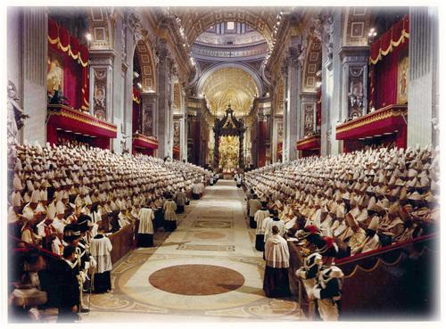 http://1.bp.blogspot.com/-V6lHD1wbVv8/TVqaxzqd43I/AAAAAAAAB78/q385mJHYgLY/s1600/Conc%25C3%25ADlio+Vaticano+II.jpg