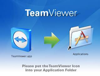 برنامج تيم فيور مجانا download teamviewer