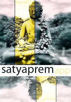 Satyaprem App