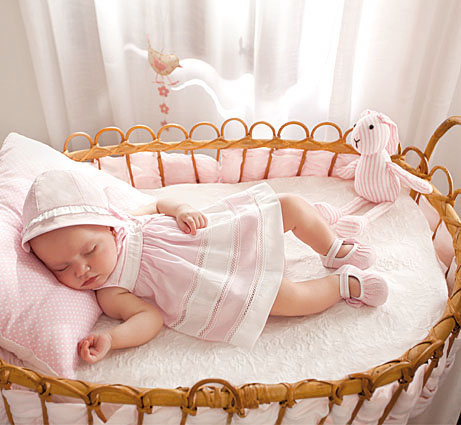 Gifts  Newborn Girl on Baby Clothes   Kids Wear Online Boutique   Gifts For Baby  Switzerland