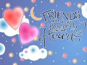 Mensagens Com Amor · April 6. Gosta da Cora Coralina?