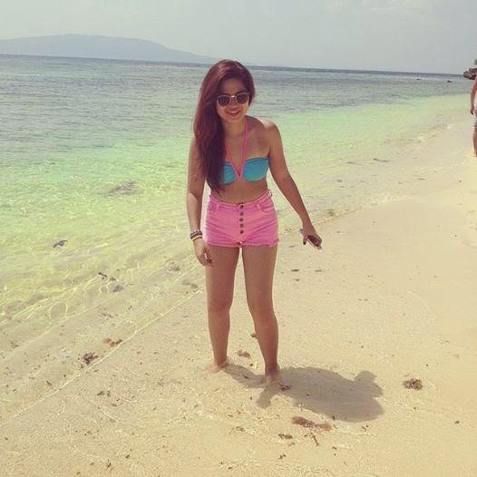 Sa BEACH - pic2