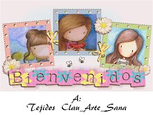 Tejidos Clau_Arte_Sana