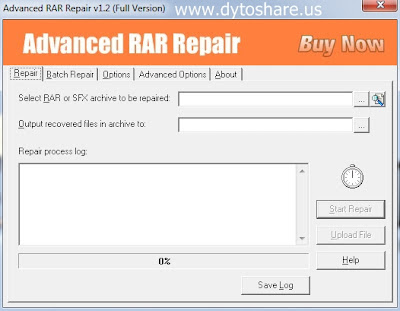 %5BDS.us%5D+Screen+Shoot+ +Advanced+RAR+Repair+1.2+%281%29 Advanced RAR Repair 1.2   Preactivated