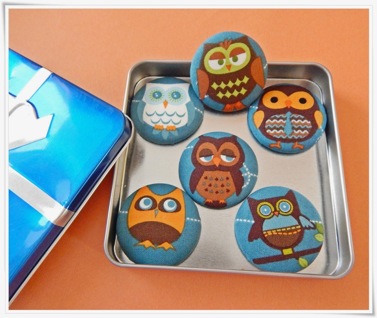 http://zzzonkowl.blogspot.com/2014/04/enter-my-giveaway-to-win-set-of-6-owl.html