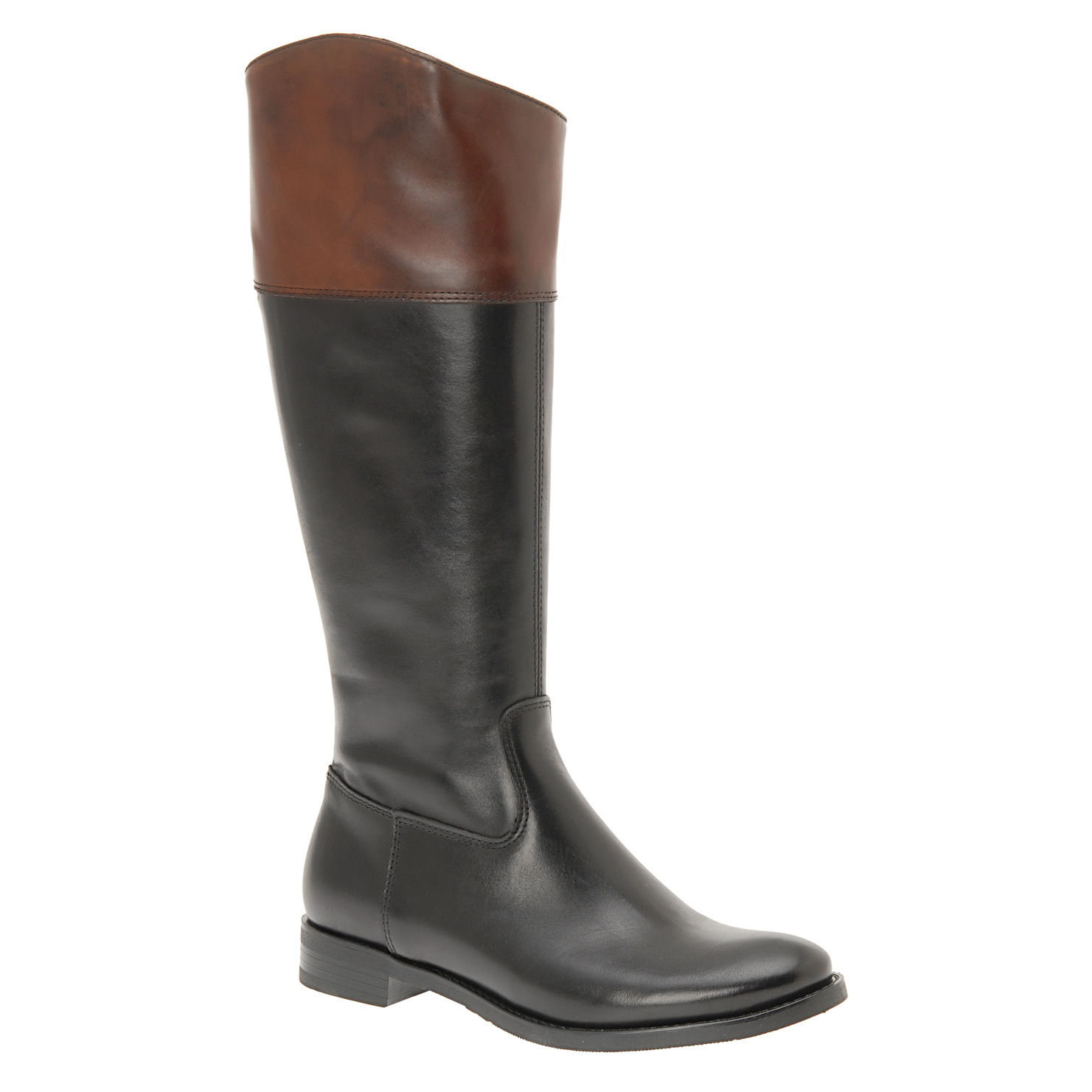 Innovative This Boot Features A Two Tone Outers Of A Light Browns, Blues And Tans With A Contrast Neon Or Gold Elastic Wear With Rolled Up Mom Jeans, Boyfriend Jeans, Skinnies And Even Wear With Skirts, Savannah Is One Of Our Most Versatile Boots,