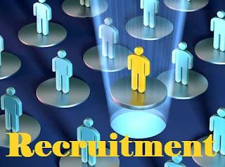 MRB Tamilnadu Recruitment 2016