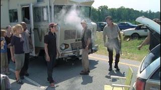 The Walking Dead (2x01) - Capitulo 01 - Temporada 2 - Español Latino