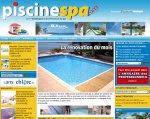 Piscinespa.com
