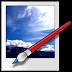 Download Paint.NET 4.0.4 Build Latest Version Full Setup Offline Installer