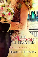"07-18-16  ""The Marriage Ultimatum"""