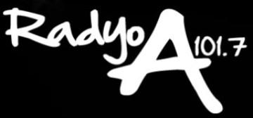 RADYO A