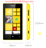 nokia-lumia-520-specs-and-price-in-nigeria
