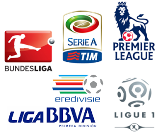 Hasil Bola Lengkap 19 - 20 Januari 2013