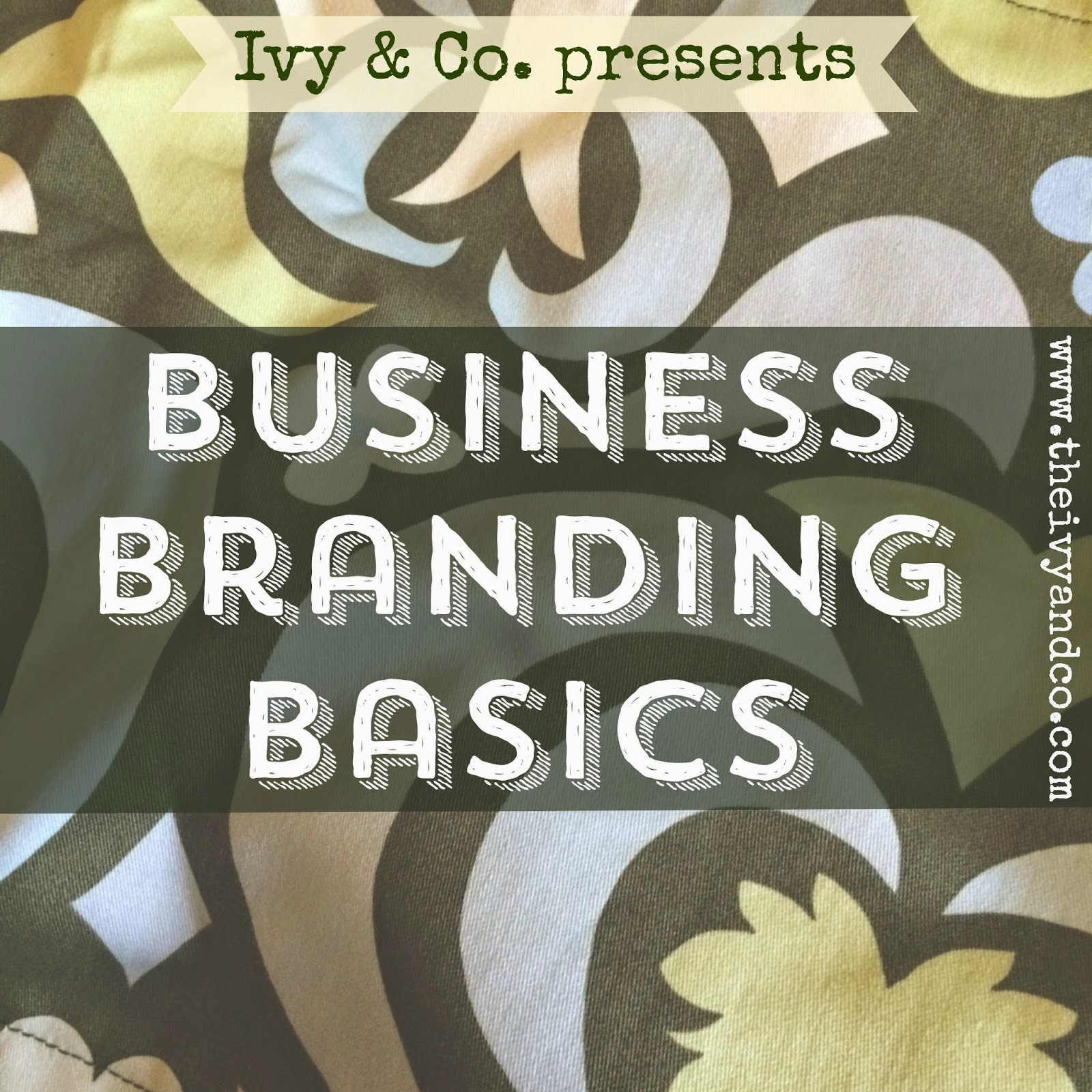 How to brand your small business, branding, hobby, logo, business cards, font, text, company, labels