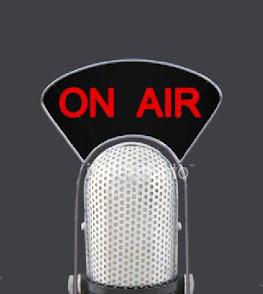 Dengarkan Juga Radio Kawan
