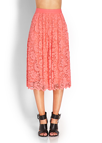 http://www.forever21.com/Product/Product.aspx?BR=f21&Category=bottom_skirt&ProductID=2000126881&VariantID=