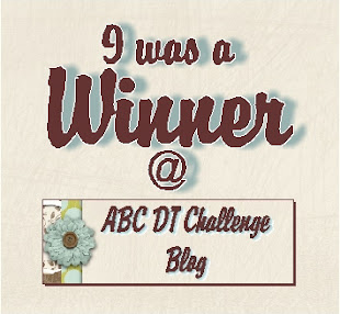 ABC DT Challenge