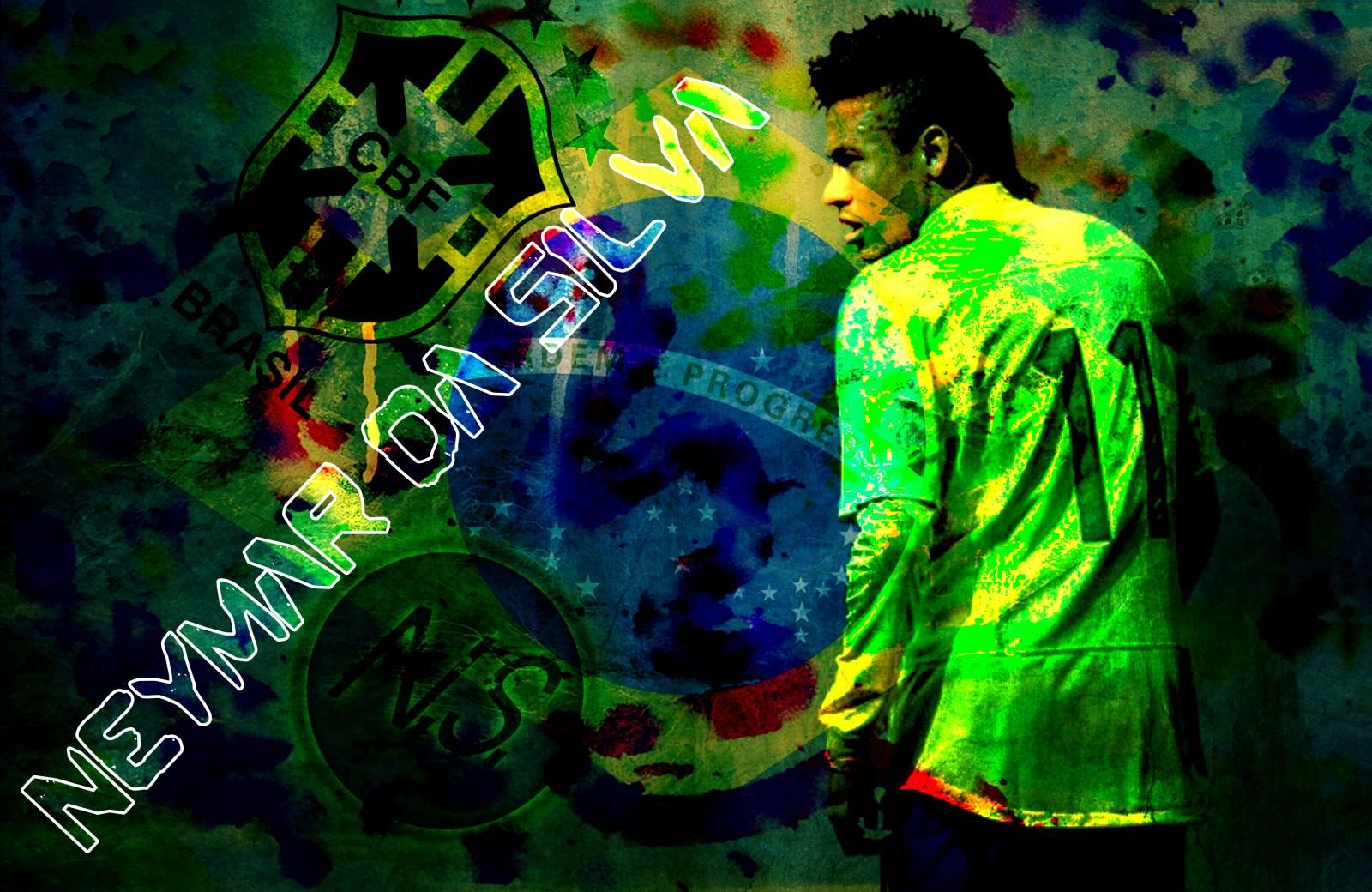 hd wallpapers neymar