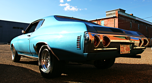 1971+chevrolet+chevelle+ss+%2825%29.png