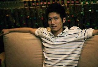 Cai Yun