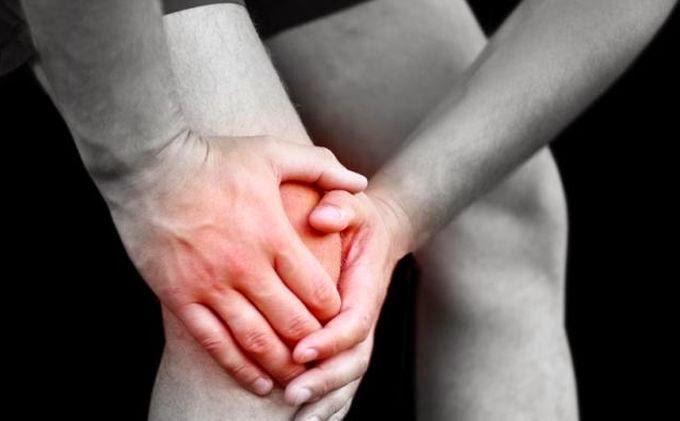 obat asam urat pada lutut alami