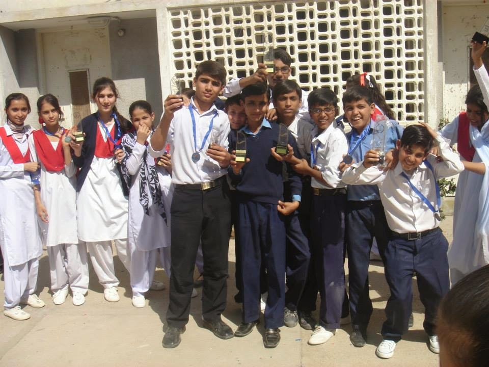 essay on education problems in pakistan From pakistan  sir michael barber's essay about education reform in punjab   in addition, pakistan has a severe education problem in an.