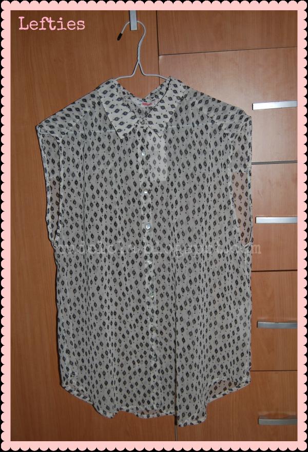 camisa_lefties_botones_blanco_negro_nudelolablog_06