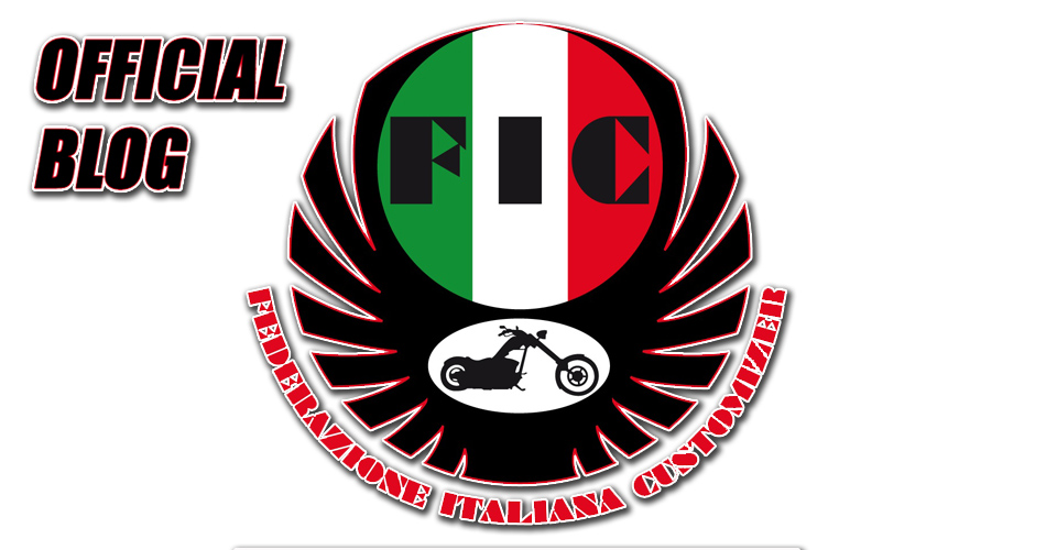 FIC - Federazione Italiana Customizer