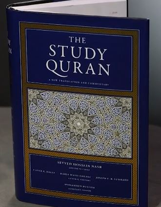 an analysis of the start of islam originating from christianity Get an answer for 'when did these religions begin christianity, judaism, and islam' and find homework help for other social sciences questions at enotes.