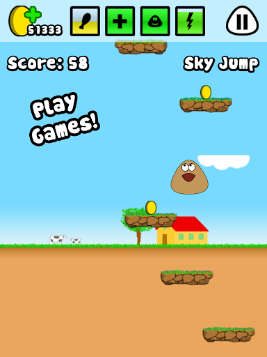 descargar pou android free modificado+ 1 3 2 v1 1 4 0 apk apk pou apk