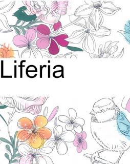 Liferia