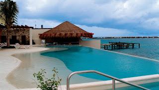 Cozumel é um dos destinos que a Royal Holiday oferece aos seus associados