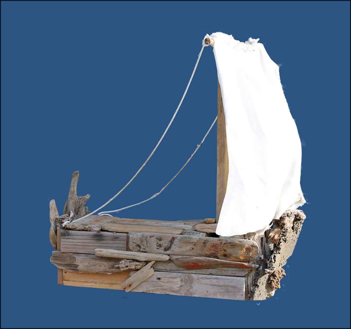 Bois flott bricolage recup recyclage deco marine le for Bois flotte suisse