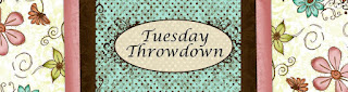 Tuesday Throwdown