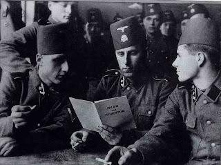 تعرفة هتلر 9266639f70.jpg