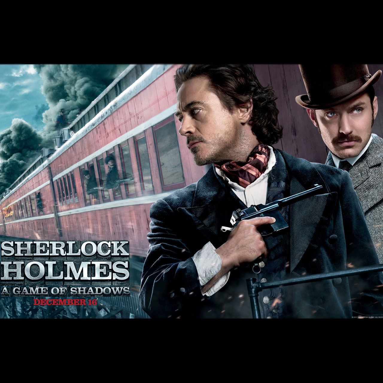 http://1.bp.blogspot.com/-V7ECvmtCBSE/T_yAsNYGXeI/AAAAAAAAKNs/XDIWXyXO45o/s1600/a-game-of-shadows-sherlock-holmes-movie-wallpaper-p136_1280x1280.jpg