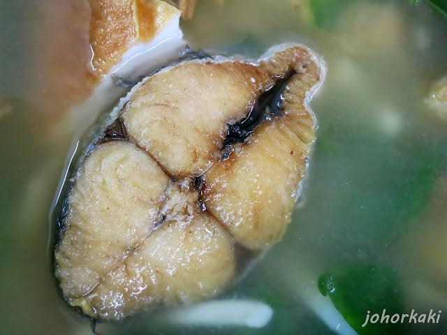 Fish-Noodles-Johor