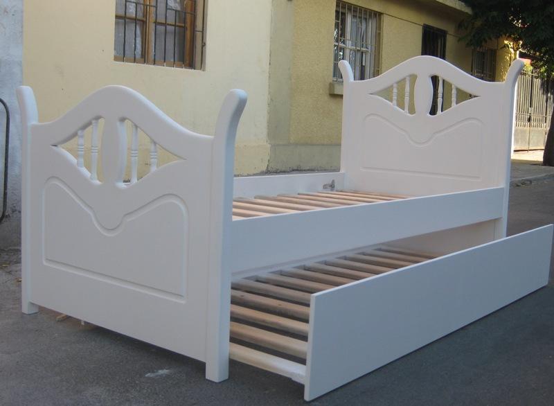 Bien venidos cunas c modas muebles de beb cama for Muebles mi cuna