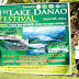 1st Lake Danao Festival in Ormoc City (Photos…