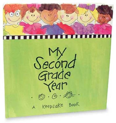 Crafts For Second Graders http://just4teachers.blogspot.com/p/my-2nd-grade-poetry-journal-work-in.html