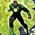 John Stewart será o Lanterna Verde dos cinemas
