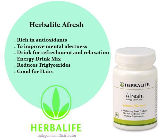 nutritional health and wellness