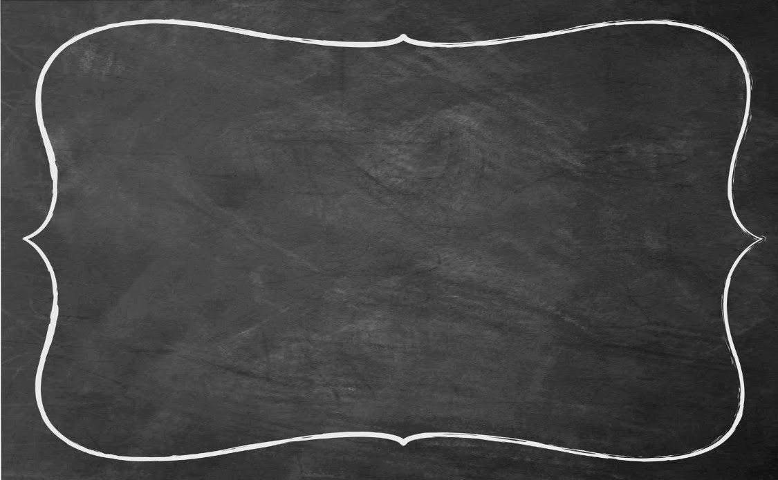 free chalkboard background template - Etame.mibawa.co