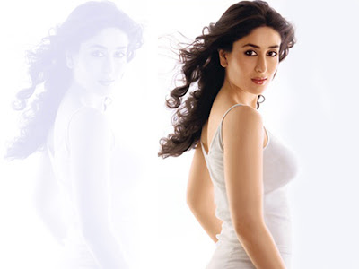 Awesome+Image+of+Kareena+Kapoor