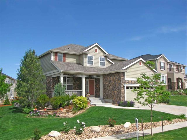 broomfield colorado homes for sale