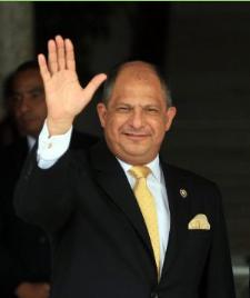 El Parlamento aprueba la neutralidad del país centroamericano