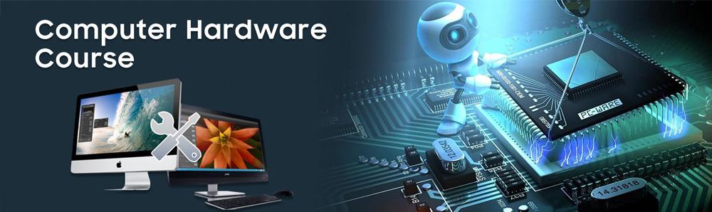 Hi Tech Laptop Mobile Courses